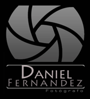 Daniel Fernández Fotografia