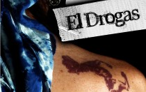 EL DROGAS EP